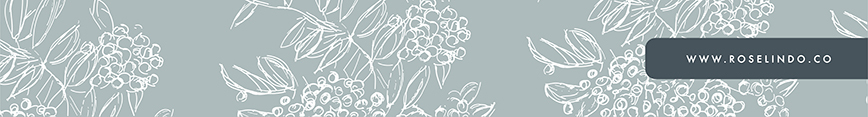 Rose-lindo-fabric-design-1_preview