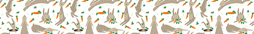 Banner_conejos_spoonflower_preview