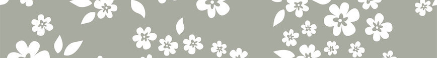 Whimsy_floral_sage-01_copy_preview