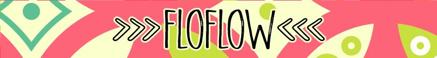 Spoonflower_shop_banner_tekengebied_1_preview