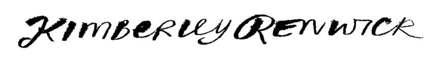 Kimberley-calligraphic-signature_preview