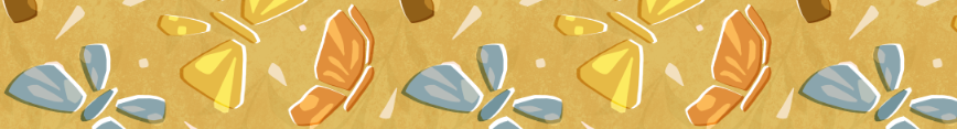 Spoonbanner2_preview