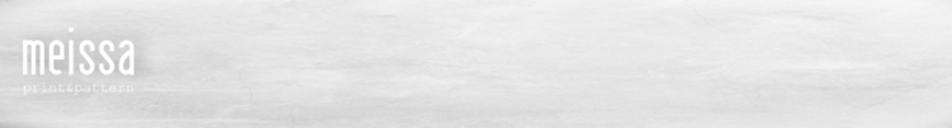 Spoon__banner_preview