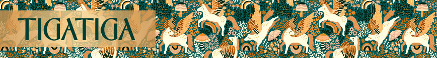Spoonflower_banner_pegasus_preview