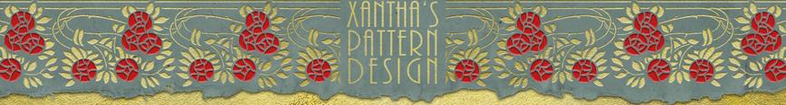 Xanthas-pattern-design_preview