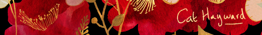 Moody_floral_banner_preview