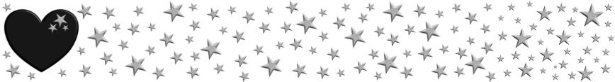 Spoonflower_banner_actual_size_111_preview