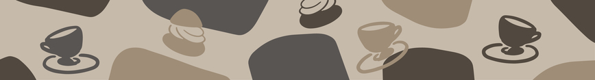 Spoonflower-banner_rityta_1_preview