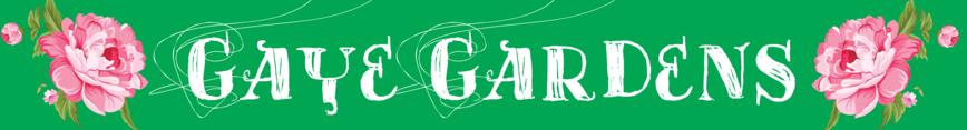 Gg_logo_long-01-01_preview