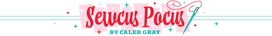 Sewcus_pocus_banner_logo_preview