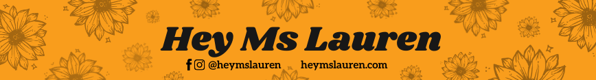 Hey_ms_lauren_spoonflower_2_preview