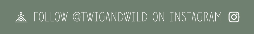 Twig-_-wild_spoonflower-01_preview
