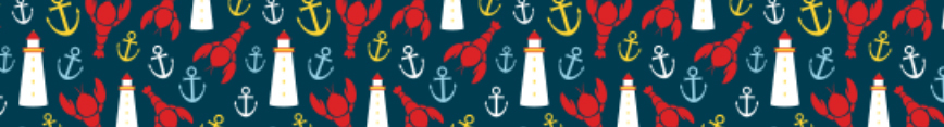 Maritime_icons_ditsy_spoonflower_banner_preview