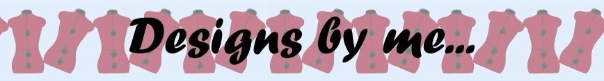 Spoonflower_banner_1_preview