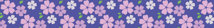 Spoonflowerheader-2_preview