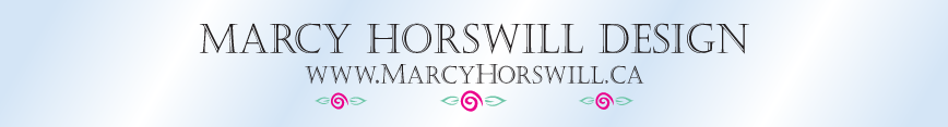 Mhorswill_banner_spoonflower-01_preview