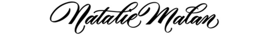 Nataliemalan-logo-header-exsmall_preview