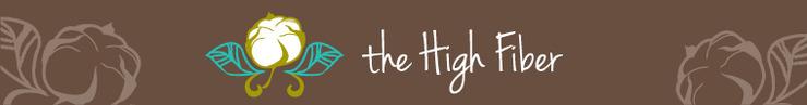 Highfiber_etsybanner_preview