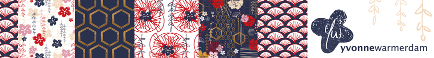 Banner_webshop_spoonflower1_preview