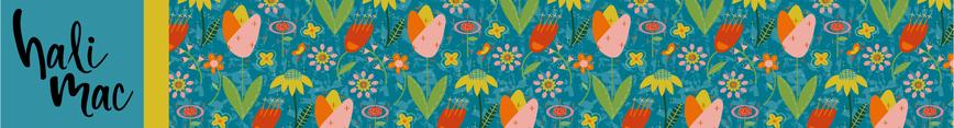 Spoonflowerbanner2020-01_preview