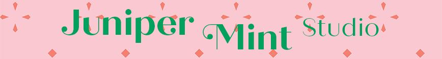 Juniper_mint_studio_banner_pink_sp_868x117_preview