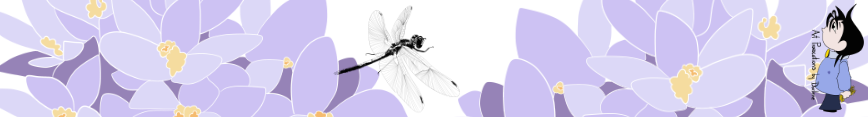 Spoonflower_banner_10_preview