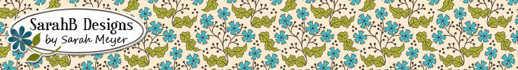Sarahb_spoonflower_title_preview