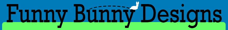 Funnybunny-spoonflower-banner_preview