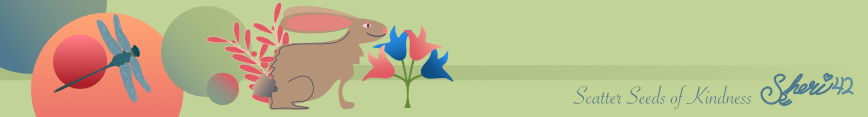 Logo_header_spoonflower_preview