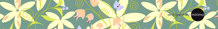 Feb_spoonflower_header_preview