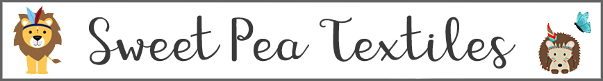 Sweet_pea_textiles_banner_for_spoonflower_preview