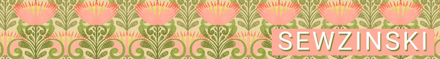 Spoonflower_banner_4_preview