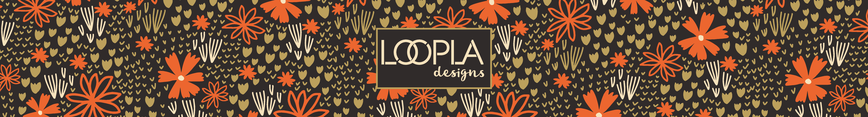 Loopla_shopbanner3_preview