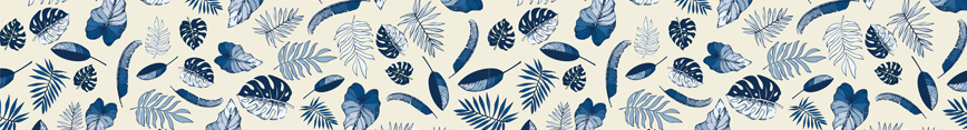 Tropicalbanner_preview