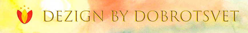 Design_preview