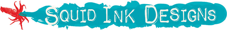 Squid_ink_designs_banner_2-1_preview