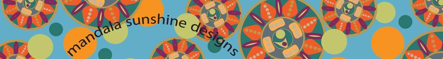02spoonflower-banner-01_preview