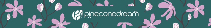 Spoonflower_pineconedream_banner_preview