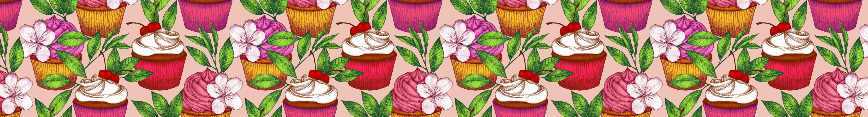 Spoonflowerbannercupcakes_preview