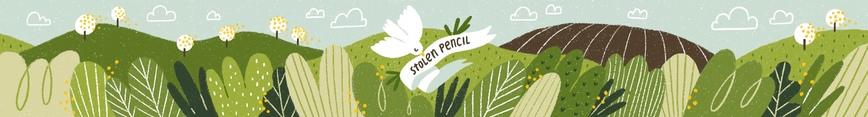 Stolenpencil_spring_header_preview