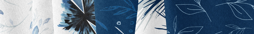 Banner-top_preview