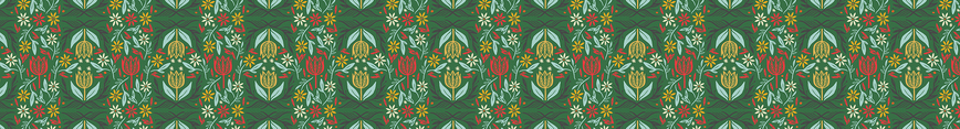 Spoonflower_banner_for_web_preview