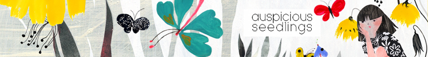Auspicious_seedlings_banner_preview