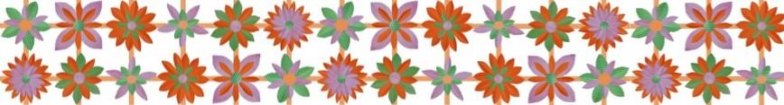 Floral_lattice_banner_sm_preview