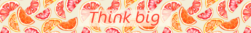 Bandeau_orange_spoonflower_preview