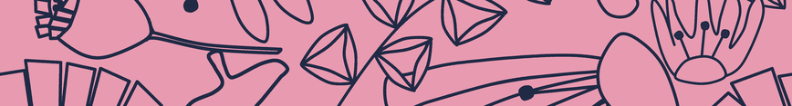 Pink_eden_banner_868px_by_117px_preview