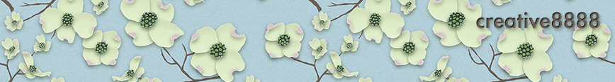 Spoonflowerbanner_creative8888_868x11703_preview