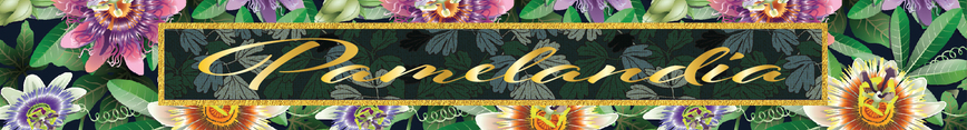 Spoonflower_header2-01_preview