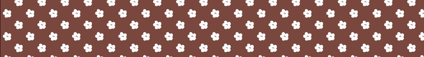 Baby_blooms_brown_spoon-03_preview