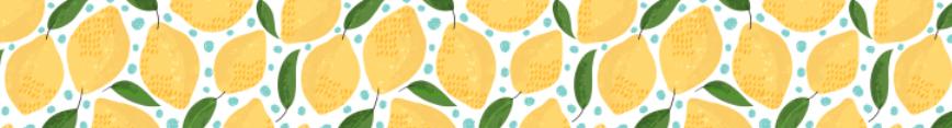 Spoonflower_banner-lemons_preview